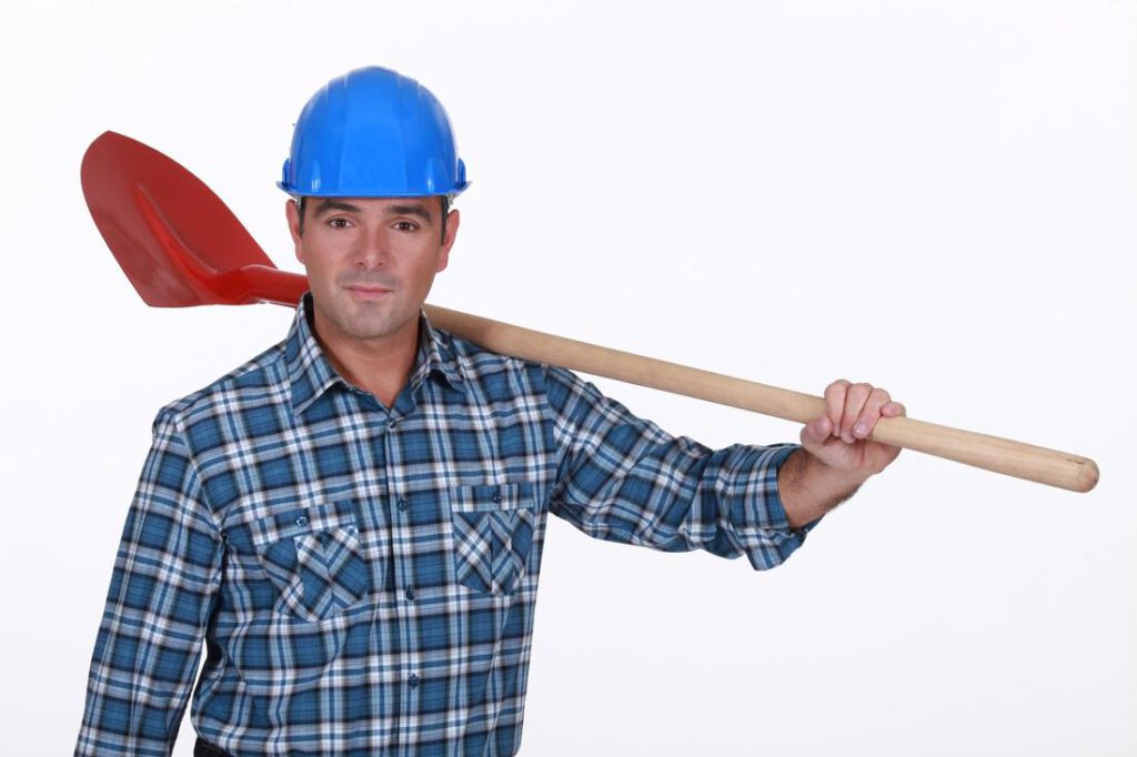 jacksonville-foundation-repair-about_orig