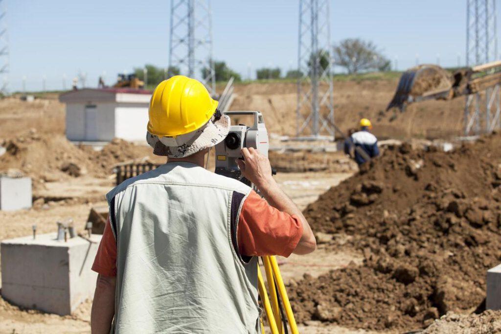 jacksonville-foundation-repair-commercial-foundations-2_orig