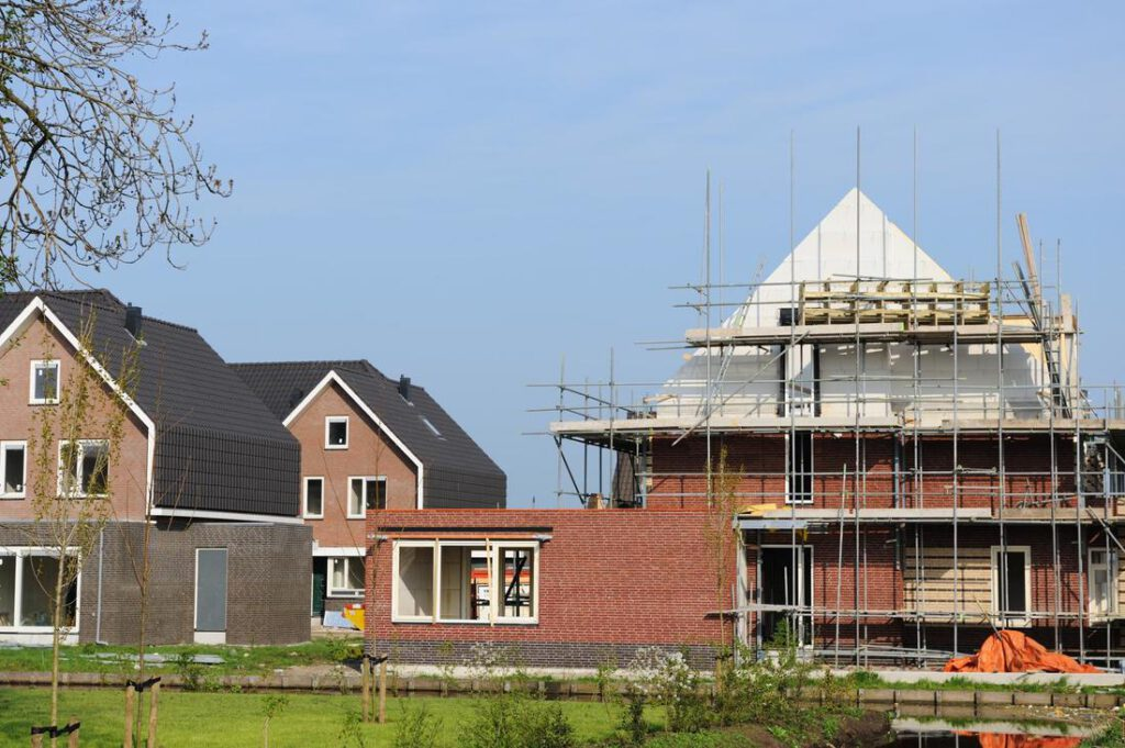 jacksonville-foundation-repair-house-leveling-1_orig