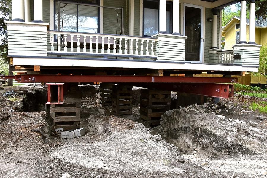 jacksonville-foundation-repair-house-leveling-2_1_orig