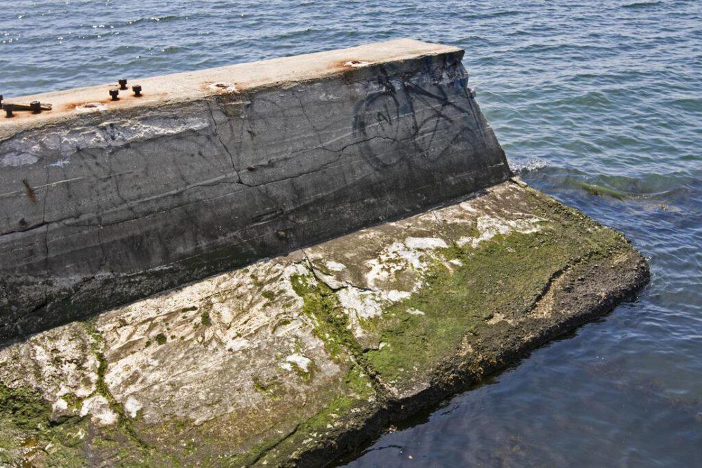 jacksonville-foundation-repair-retaining-wall-and-seawall-repair-2_1_orig