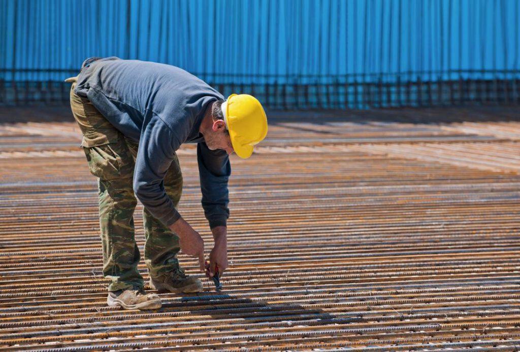 jacksonville-foundation-repair-services_orig