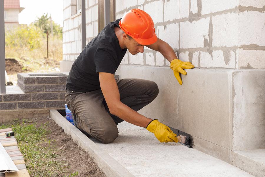 jacksonville-foundation-repair-slab-stabilization-1_orig