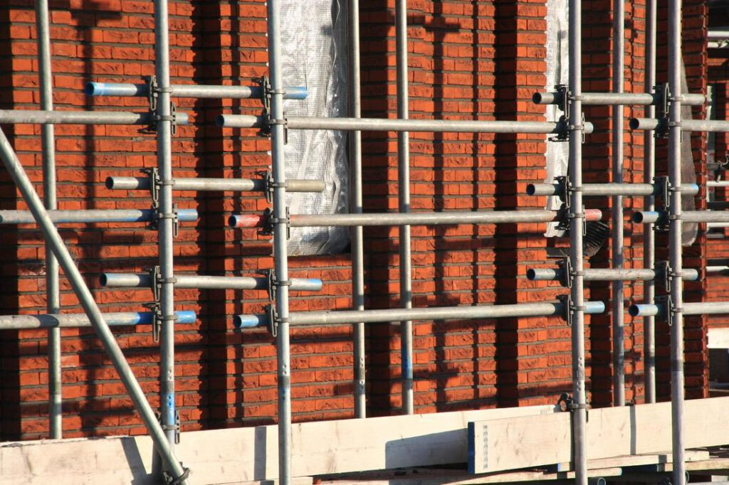 jacksonville-foundation-repair-slab-stabilization-2_2_orig