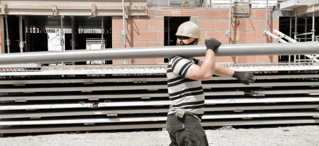 jacksonville-foundation-repair-steel-pier-system-1_orig