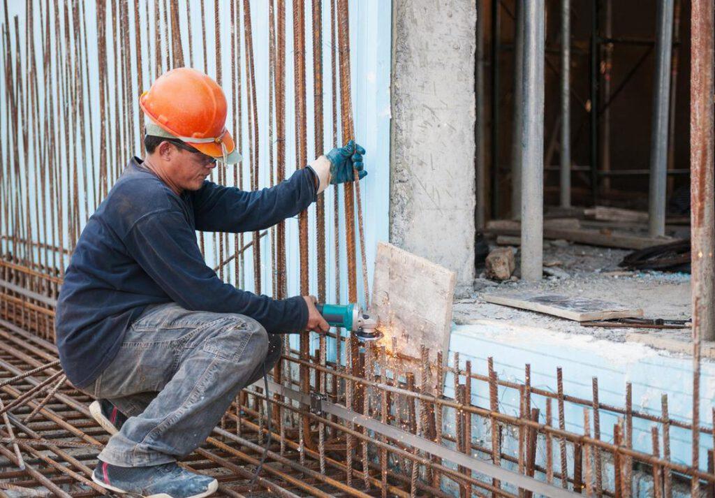 jacksonville-foundation-repair-steel-pier-system-2_1_orig