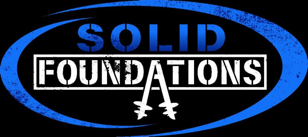 solid-foundations-black_orig